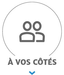 AEROMAPPER-picto_L-G-avoscotes