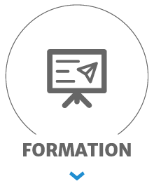 AEROMAPPER-picto_L-G-formation