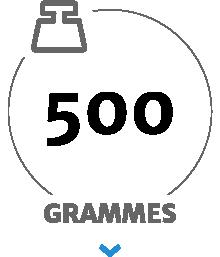 AEROMAPPER-picto_L-G-grammes
