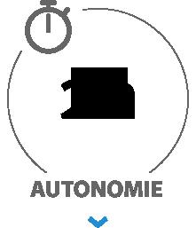 AEROMAPPER-picto_L-G-minutes