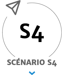 AEROMAPPER-picto_L-G-scenarios4