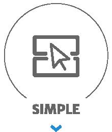 AEROMAPPER-picto_L-G-simple-2