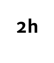 AEROMAPPER-picto_L-W-minutes