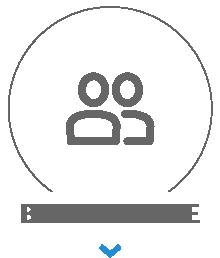 AEROMAPPER-picto_L-G-avoscotes_EN
