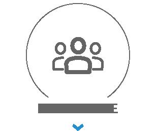 AEROMAPPER-picto_L-G-experience_EN