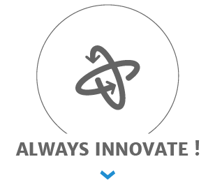 AEROMAPPER-picto_L-G-innovation_EN