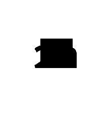 AEROMAPPER-picto_L-W-minutes_EN