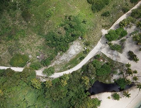 topographie-3